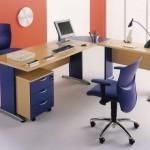 Decoración oficinas pequeñas