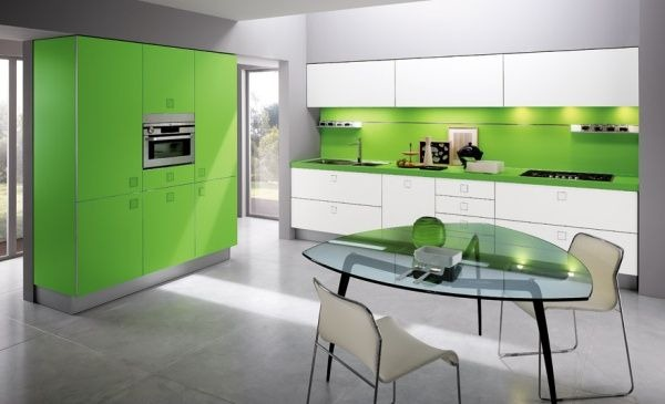 Si necesitas ideas de como debe lucir una oficina moderna y profesionalmente decorada, lo tenemos