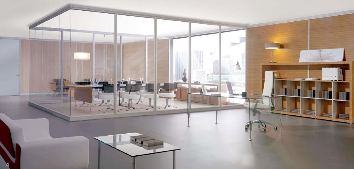 Decoracion de Interiores XXI Online
