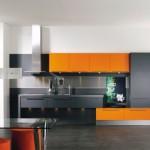 Muebles decoracion online