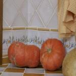 Azulejos decorativos para cocina