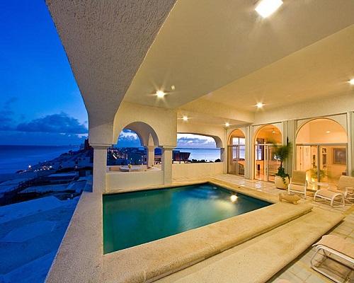 Foto de decoración hogar online