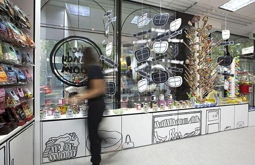 Imagen de tiendas decoracion hogar