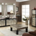 Complementos decoración hogar