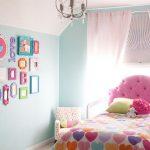 Ideas geniales de decoración infantil