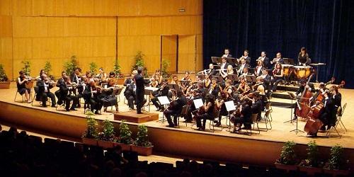 Imagen de Decoración de eventos musicales (2)