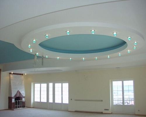 Imagen de decoracion de techos (2)
