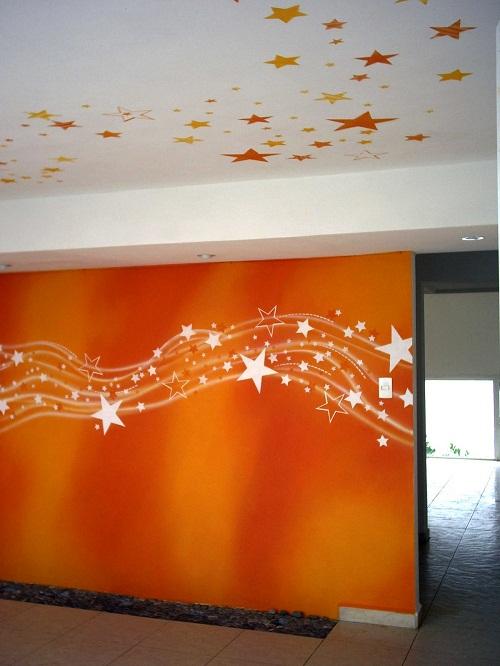Imagen de decoracion de techos (1)