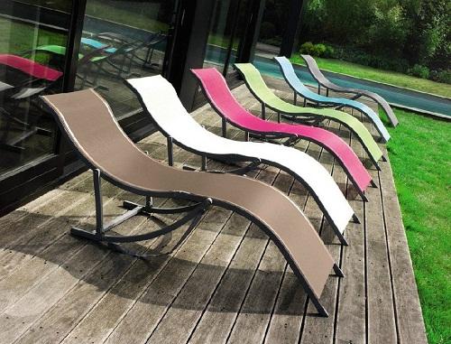 Innovaciones en Muebles en el año 2012 (1)
