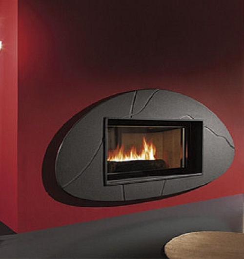 Decoración chimeneas modernas (4)