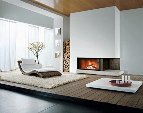Decoración chimeneas modernas (1)