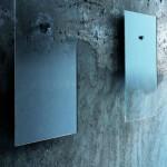 Decoración espejos – Espejos decorativos