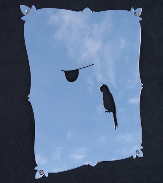 Decoración espejos - Espejos decorativos (12)
