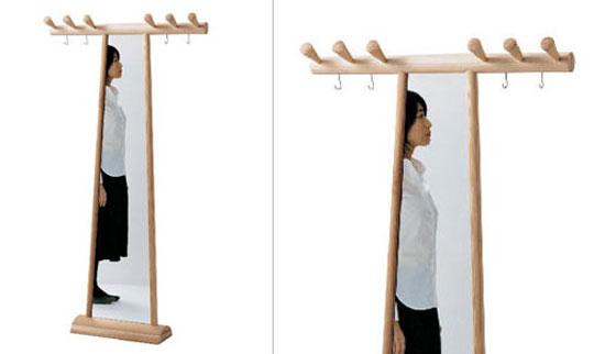 Decoración espejos - Espejos decorativos (3)