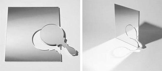 Decoración espejos - Espejos decorativos (19)