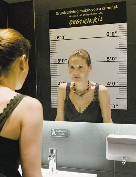 Decoración espejos - Espejos decorativos (17)