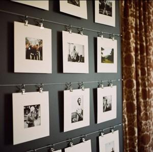 Decorar con fotografías (8)