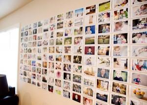 Decorar con fotografías (6)