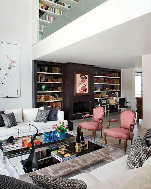 Diez ideas que el decorador experto online debe de saber antes de decorar (9)