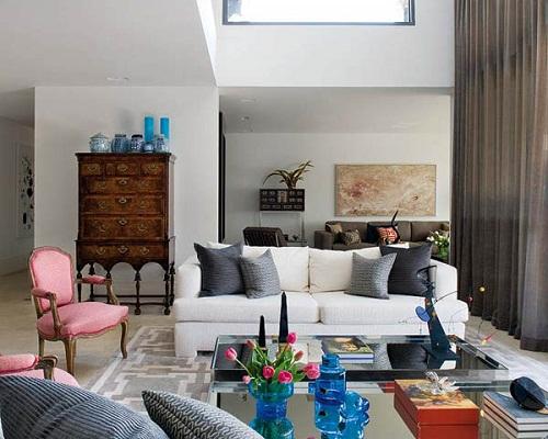 Diez ideas que el decorador experto online debe de saber antes de decorar (7)
