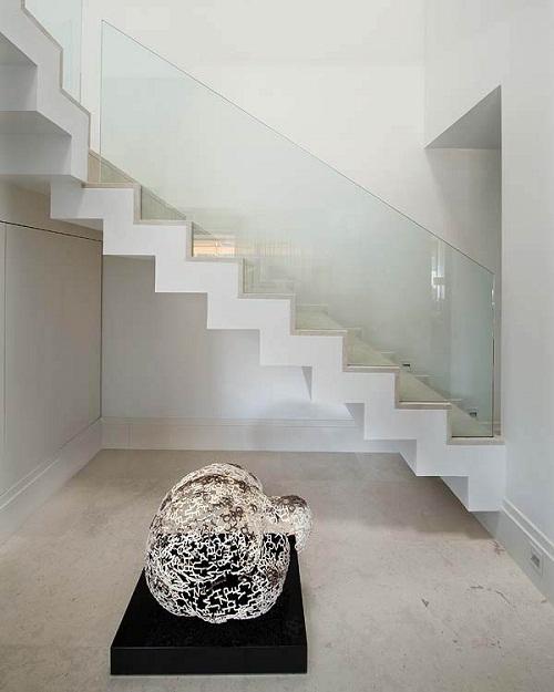 Diez ideas que el decorador experto online debe de saber antes de decorar (5)