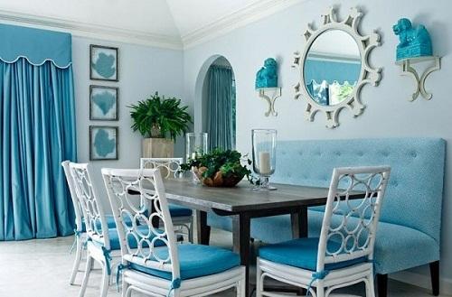 El decorador experto (1)