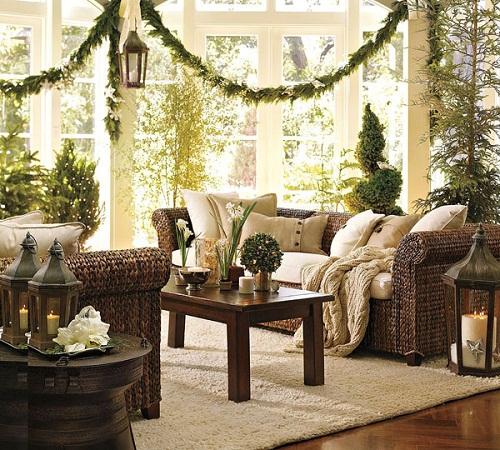El decorador experto (5)