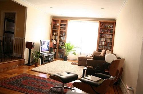 El decorador experto (6)