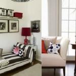 Ideas decoración – Decoración espacios
