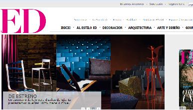 Revista decoracion interiores (3)