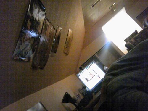 Decoración habitación juvenil (32)