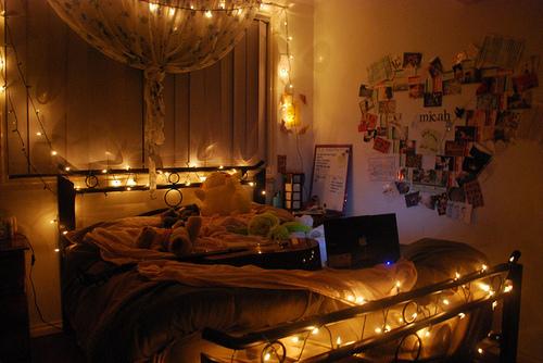 Decoración habitación juvenil (1)