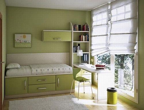 Ideas decoración infantil (3)