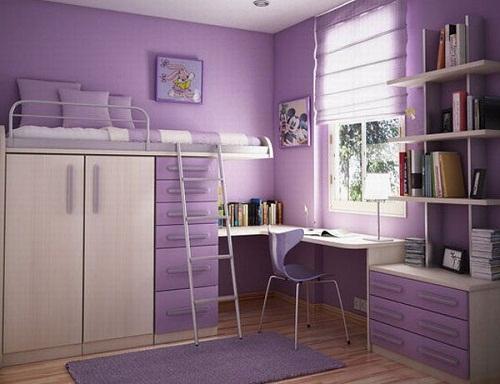 Ideas decoración infantil (2)