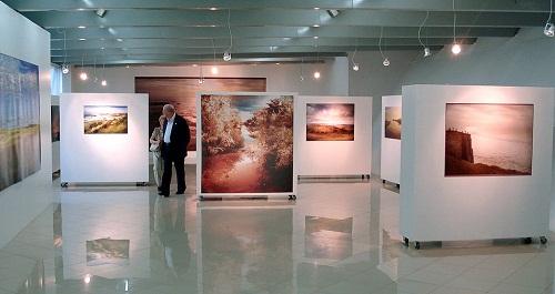 Pinturas decoración salones (4)