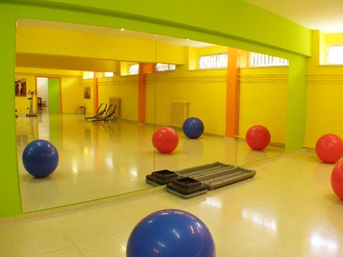 Decoración gimnasio (5)