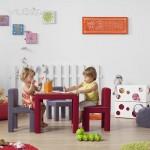Decoración muebles infantiles (7)