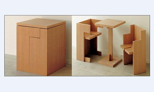 Decoración muebles infantiles (4)