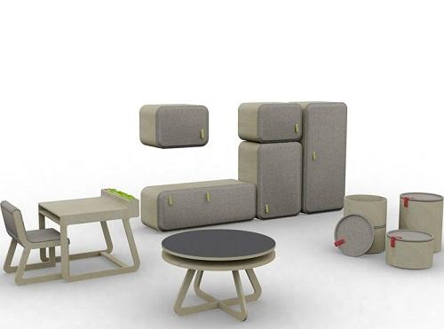 Decoración muebles infantiles (2)