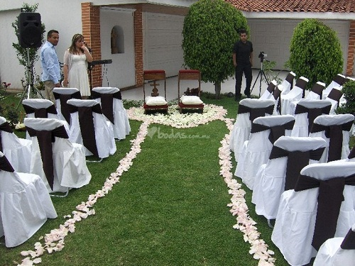 Decoración boda civil (5)