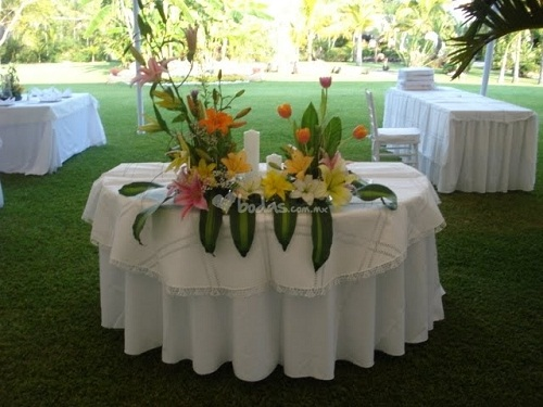 Decoración boda civil (3)