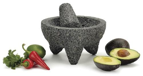 Cocinas mexicanas decoración (2)