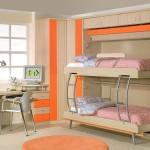 Decoración infantil habitaciones