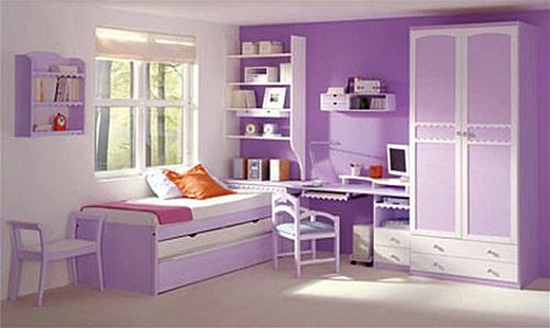 Decoración infantil habitaciones (4)
