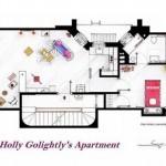 Decoración apartamentos modernos (6)