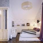 Decoración juvenil habitaciones (15)