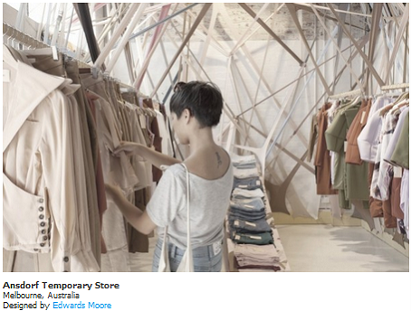 Decoracion de tiendas al estilo surrealista (6)