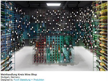 Decoracion de tiendas al estilo surrealista (4)