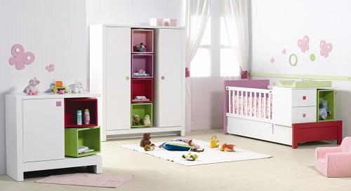 Decoracion infantil bebes (5)