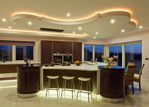 Decoración para cocinas (5)